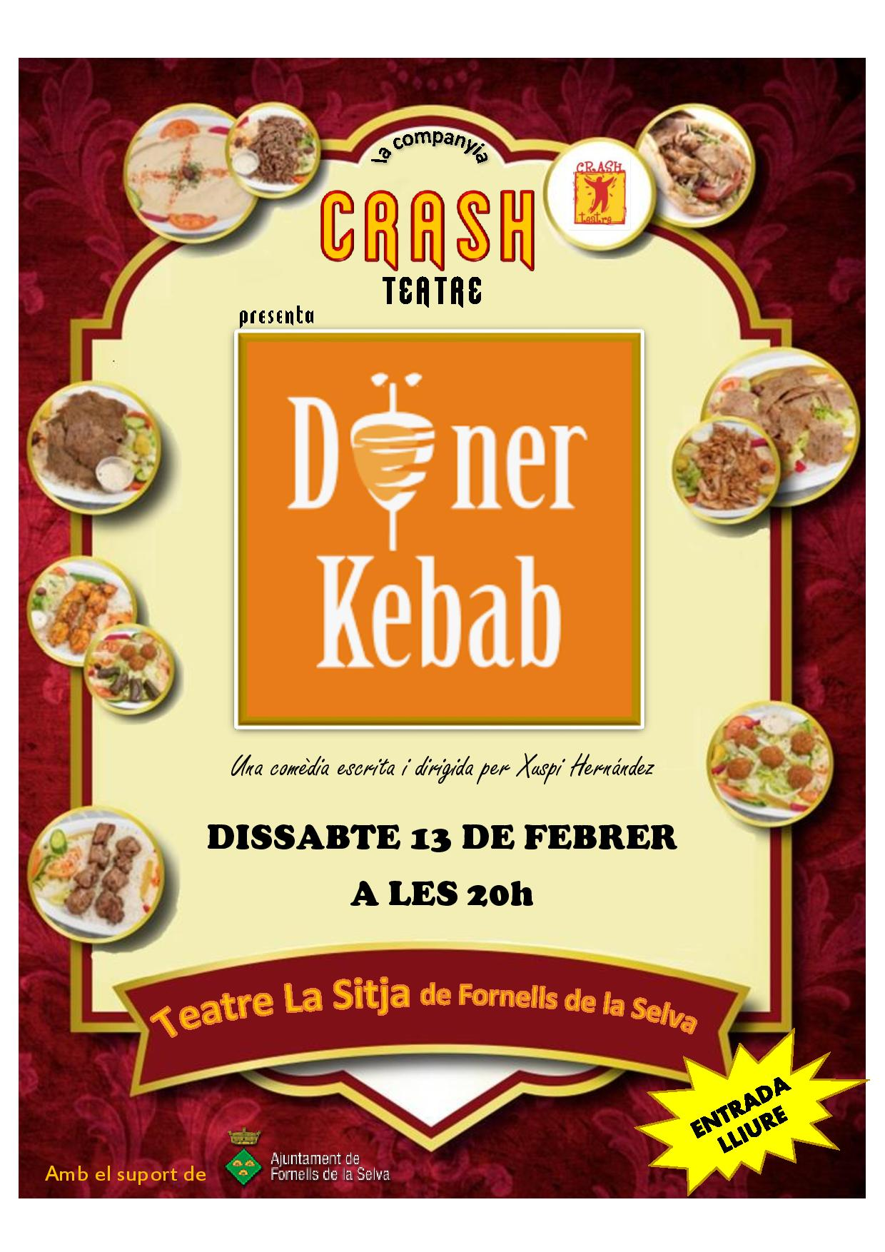 CARTELL DONER-page-001