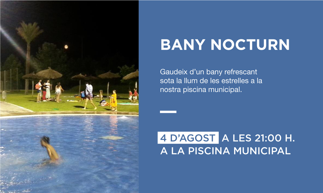 bany-nocturn