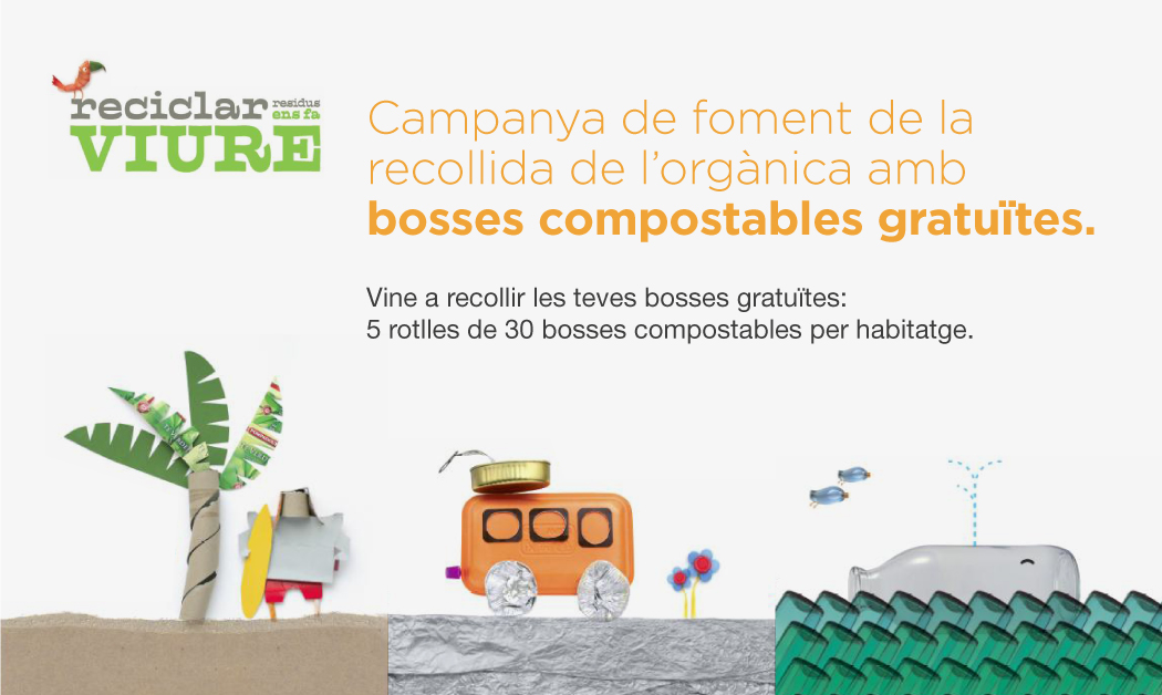 bosses-compostables