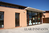 LLAR D'INFANTS MUNICIPAL